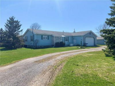 11178 STATE ROUTE 12E, Lyme, NY 13622 - Photo 2