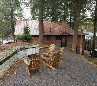 8444 COTTAGE RD, Greig, NY 13312 - Photo 1