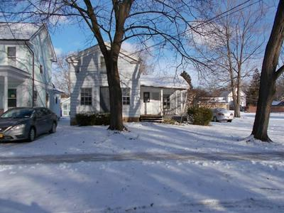 16 SECOND ST, Wheatland, NY 14546 - Photo 1