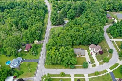 13330 CHERRY TREE LN, Alden, NY 14004 - Photo 2