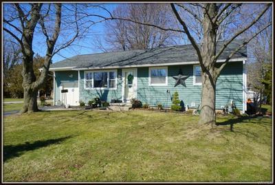 6141 KAREN AVE, Newfane, NY 14108 - Photo 1