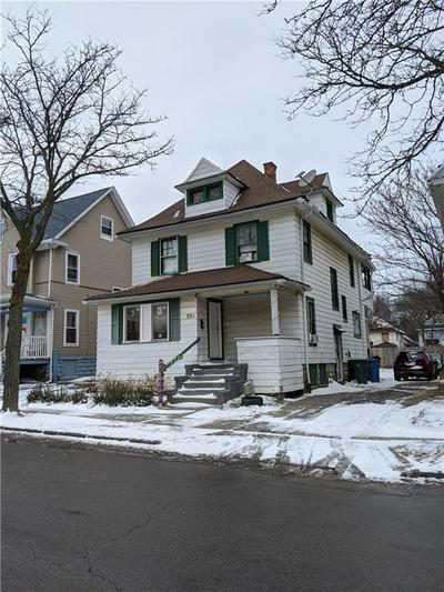 330 EMERSON ST, Rochester, NY 14613 - Photo 1