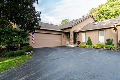 26 SHADOW PINES DR, Penfield, NY 14526 - Photo 1