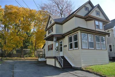 313 HIXSON AVE # 15, Syracuse, NY 13206 - Photo 1