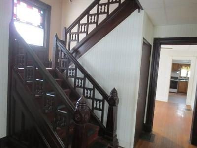 315 W MILLER ST, NEWARK, NY 14513 - Photo 2