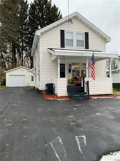 845 ONEIDA ST, FULTON, NY 13069 - Photo 1