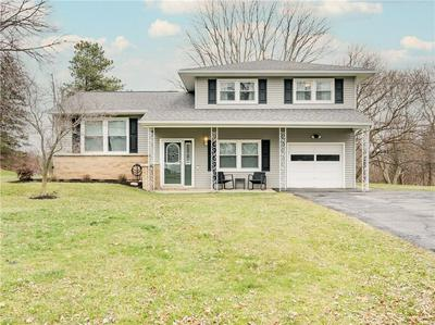 28 HILLCREST DR, Victor, NY 14564 - Photo 2