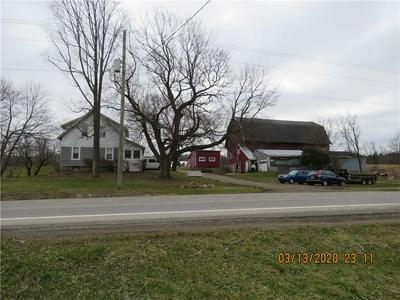 1809 SALTVALE RD, Middlebury, NY 14569 - Photo 1