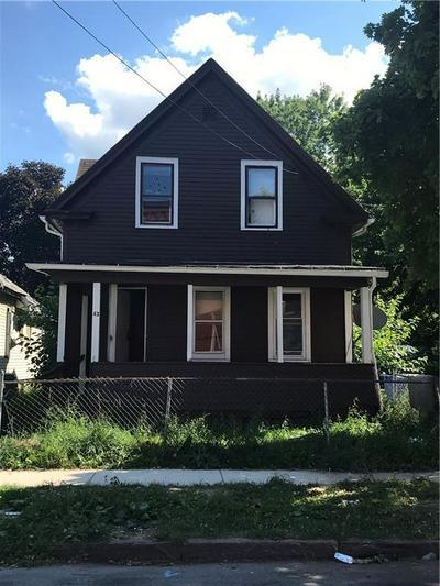 43 LORENZO ST, Rochester, NY 14611 - Photo 1