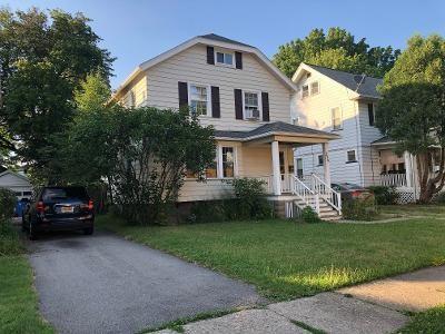 296 ROXBOROUGH RD, Rochester, NY 14619 - Photo 2