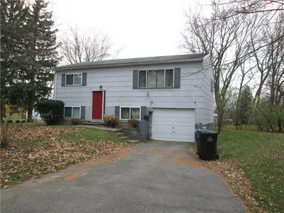 800 BAILEY RD, Henrietta, NY 14586 - Photo 1