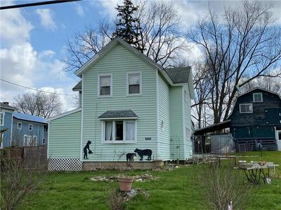 8928 REED HILL RD, East Otto, NY 14729 - Photo 1