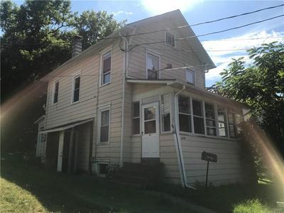 124 SYKES ST, Groton, NY 13073 - Photo 2