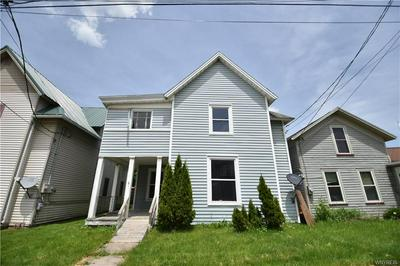 3 DYKE ST, Andover, NY 14806 - Photo 1