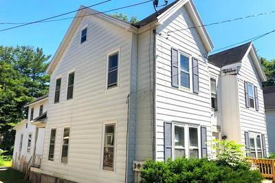 80 PHELPS ST # 82, Lyons, NY 14489 - Photo 2