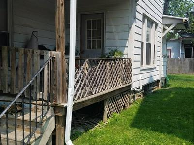 67 W GENESEE ST, HORNELL, NY 14843 - Photo 2