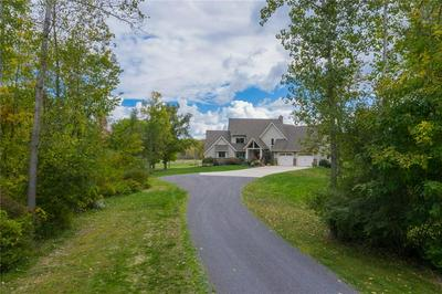 1945 PETER SMITH RD, Kendall, NY 14477 - Photo 2