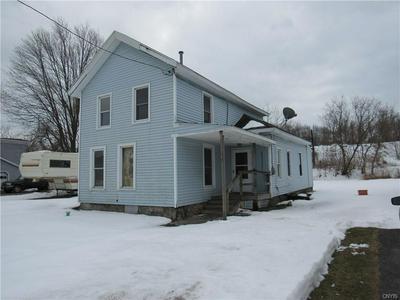 239 BARLOW ST, CANASTOTA, NY 13032 - Photo 1