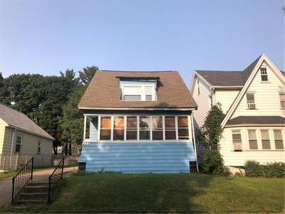 275 AVERY ST, Rochester, NY 14606 - Photo 1