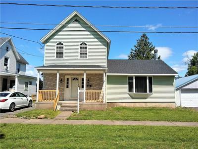 102 ERIE ST, Frankfort, NY 13340 - Photo 1