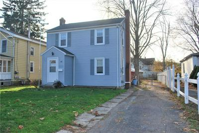 58 N WATER ST, Persia, NY 14070 - Photo 2