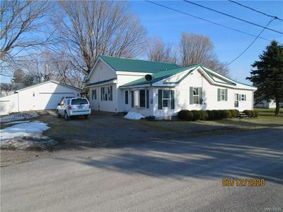 4263 ROBINSON RD, Wethersfield, NY 14569 - Photo 1