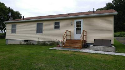 91 BLOOM RD, NEWARK, NY 14513 - Photo 1