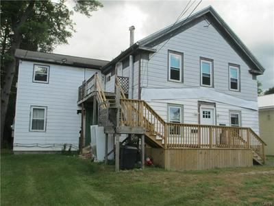 24 W MAIN ST, Eaton, NY 13408 - Photo 2
