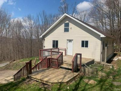 174 STATE LINE RD, Conklin, NY 13903 - Photo 2