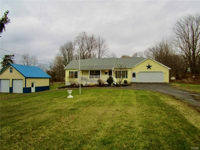 7111 PROSPECT ST, OVID, NY 14521 - Photo 1
