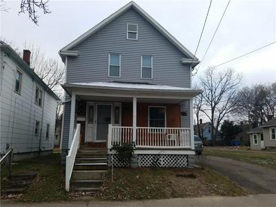 441 CHILD ST, Rochester, NY 14606 - Photo 1