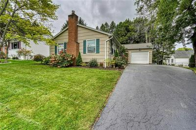 91 BEACON HILLS DR N, Penfield, NY 14526 - Photo 2