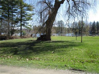 3304 LAMOKA LAKE RD, Tyrone, NY 14815 - Photo 2