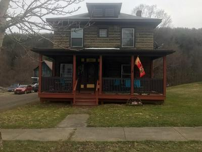 2672 STATE ROUTE 248, Greenwood, NY 14839 - Photo 1