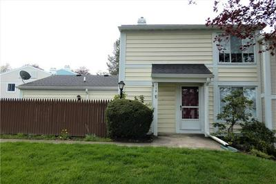 114 GREENWAY BLVD, Riga, NY 14428 - Photo 2