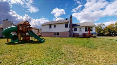 2583 STONY POINT RD, Grand Island, NY 14072 - Photo 2