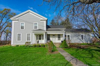 2572 WILSON CAMBRIA RD, Wilson, NY 14172 - Photo 2