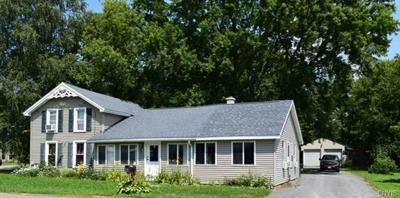 1094 COUNTY ROUTE 48, RICHLAND, NY 13144 - Photo 1
