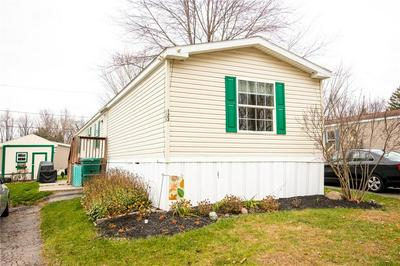 123 TIDD CIR, Farmington, NY 14425 - Photo 1