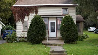 2351 MAIN ST, CLAYVILLE, NY 13322 - Photo 2