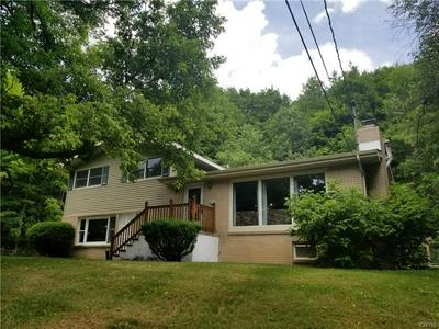 5420 HAMILTON RD, Elbridge, NY 13080 - Photo 1