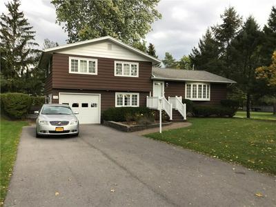 219 LIMA RD, GENESEO, NY 14454 - Photo 1