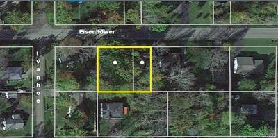 V/L EISENHOWER AVENUE, Evans, NY 14006 - Photo 1