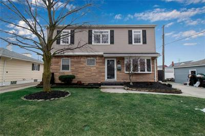 360 FLORADALE AVE, Tonawanda-Town, NY 14150 - Photo 1