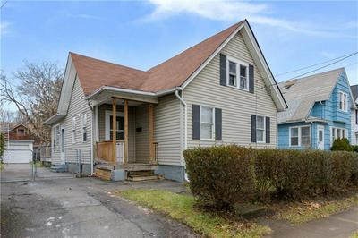 51 AAB ST, Rochester, NY 14606 - Photo 1