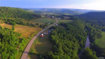 1571 STATE ROUTE 19, Willing, NY 14895 - Photo 1