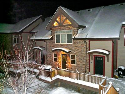13 MOUNTAINVIEW UPPER, Ellicottville, NY 14731 - Photo 1