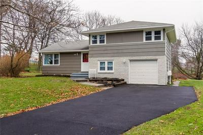 190 PICTURESQUE DR, Greece, NY 14616 - Photo 2