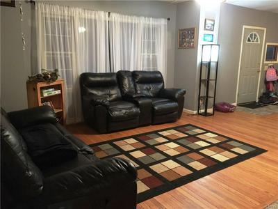 407 FULTON AVE, FULTON, NY 13069 - Photo 2