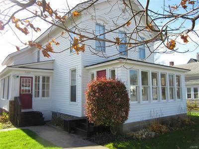 7388 STATE ROUTE 20, MADISON, NY 13402 - Photo 2